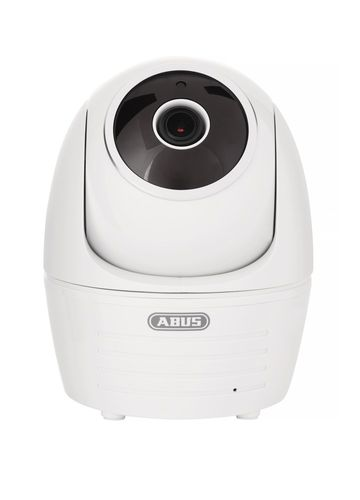 ABUS Smart Security World WLAN Innen Schwenk-/Neige-Kamera PPIC32020